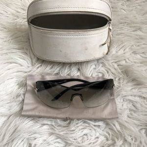 Dior My Lady 4 Sunglasses